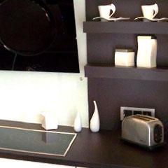 Küchenstudio Kleinmachnow küchenparadies kleinmachnow ausstellung referenzen