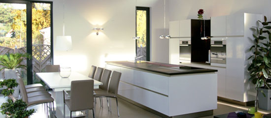 Küchenstudio Kleinmachnow küchenparadies kleinmachnow