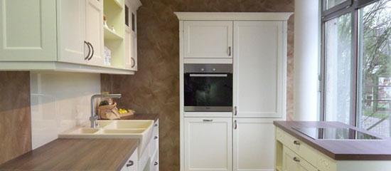k chenparadies kleinmachnow ausstellung referenzen. Black Bedroom Furniture Sets. Home Design Ideas