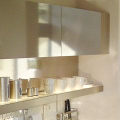 Küchenstudio Kleinmachnow küchenparadies kleinmachnow ausstellung referenzen siematic s2