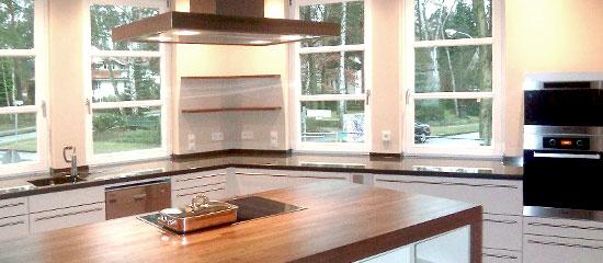 k chenparadies kleinmachnow produkte programme siematic. Black Bedroom Furniture Sets. Home Design Ideas